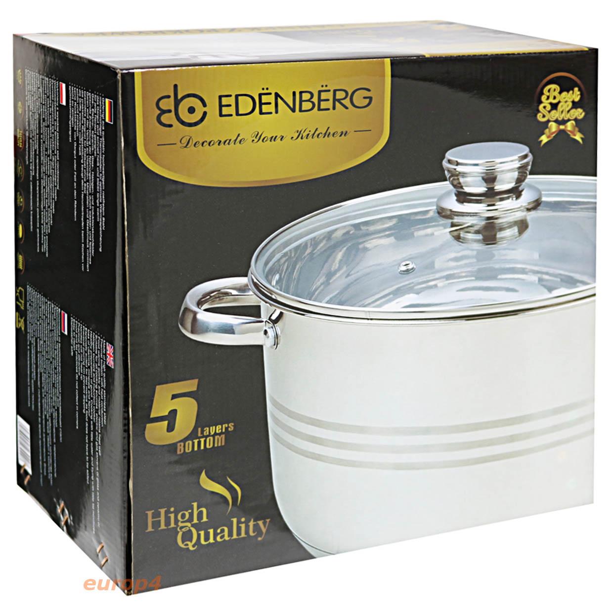 Edenberg EB-3020