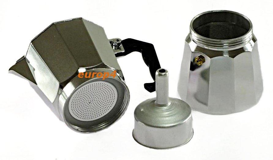 Zaparzacz do kawy 600 ml