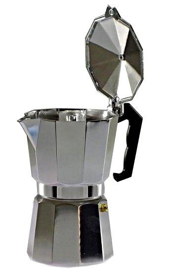 Kawiarka 600 ml