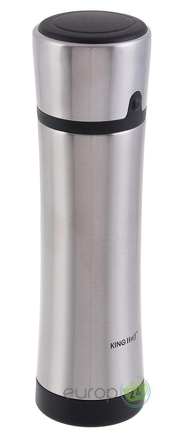 Kubek termiczny 350 ML Kinghoff KH 1187