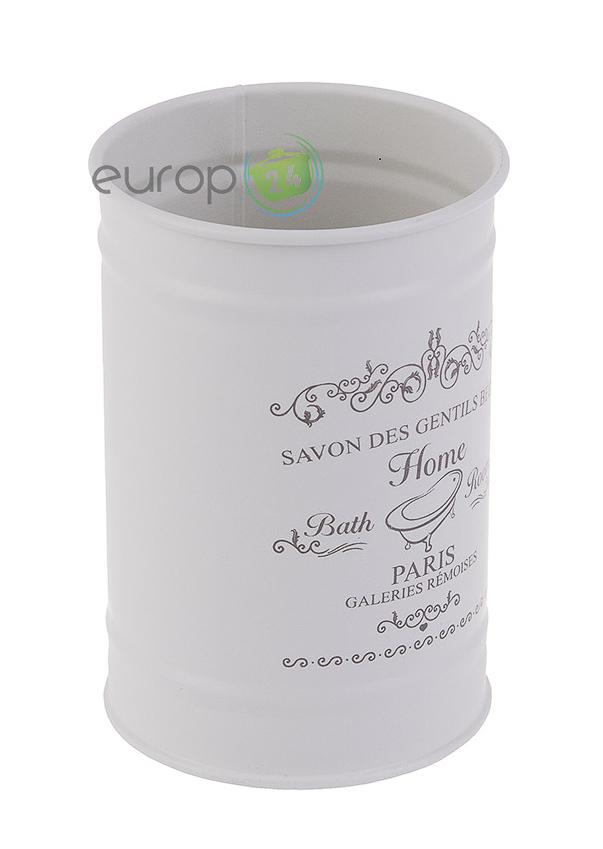 Zestaw łazienkowy dozownik do mydła Brunhoff BH 3006