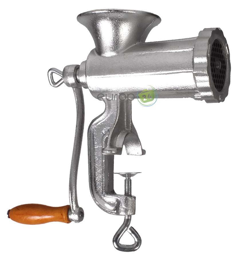Maszynka do mielenia mięsa 8 Hoffner HF 2508