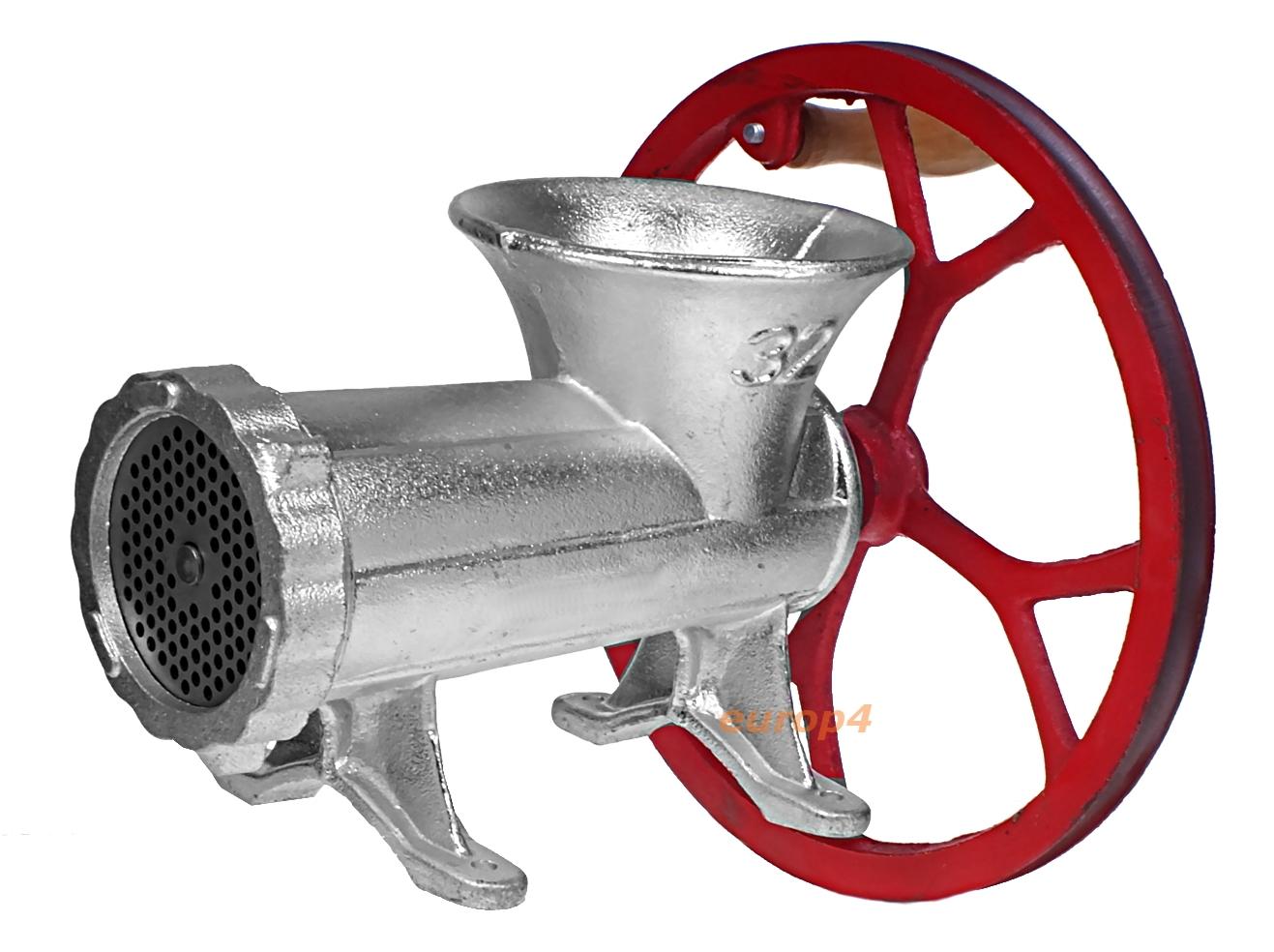 Maszynka ręczna do mielenia mięsa 32 Edenberg EB 9207