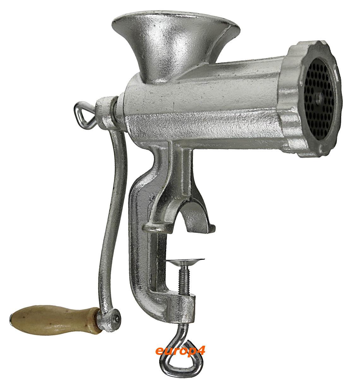 Maszynka do mielenia mięsa Hoffner HF 2505