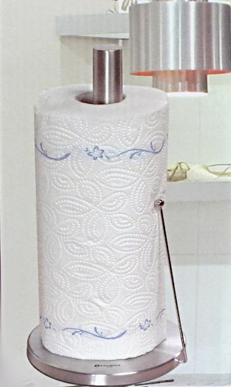 Stojak na ręczniki kuchenne Kamille KM 0182