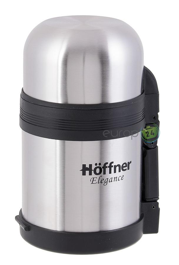 Termos próżniowy 600 ml Hoffner Elegance HF 7528