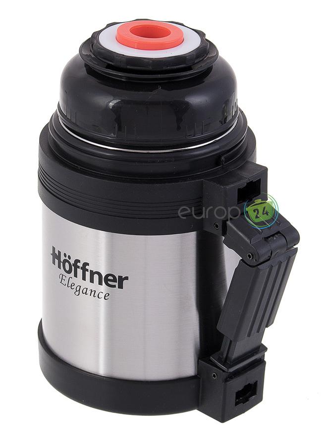 Termos próżniowy 600 ml Hoffner HF 7528