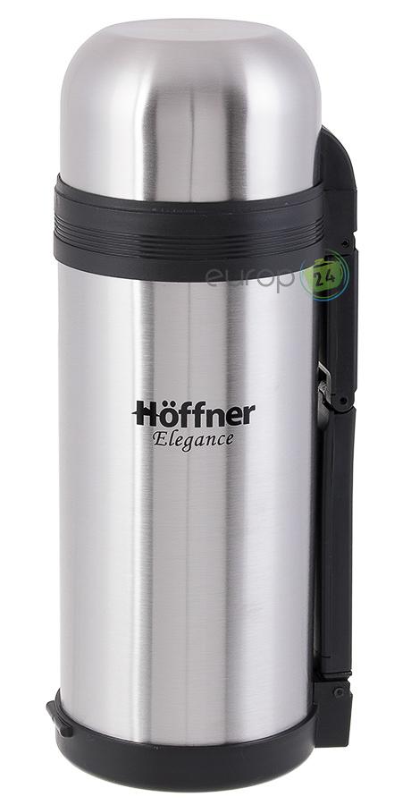 Termos próżniowy 1500 ml Hoffner Elegance HF 7530